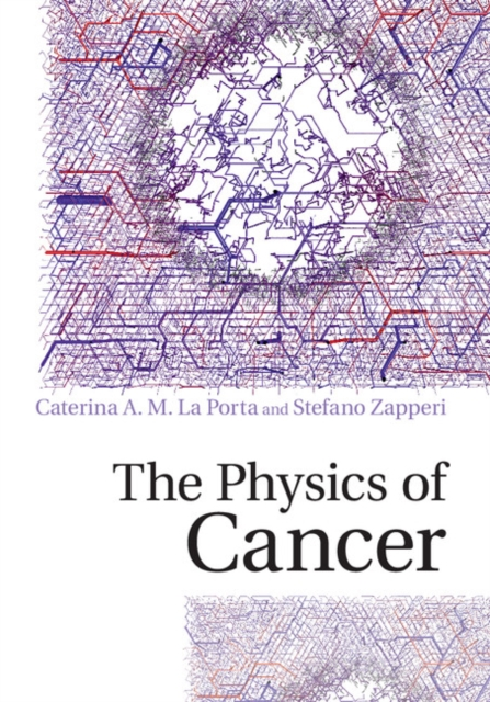 The Physics of Cancer cervical cancer in amhara region in ethiopia