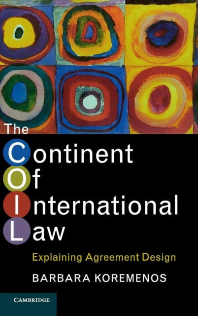 The Continent of International Law fundamentals of physics extended 9th edition international student version with wileyplus set