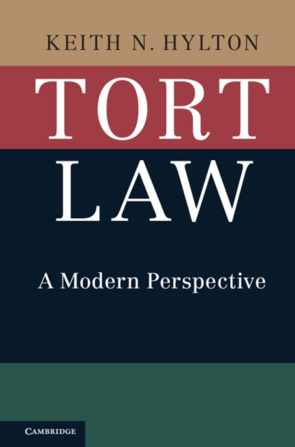Tort Law очки electric knoxville tort bronze