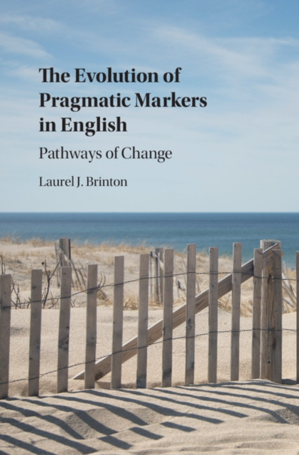 The Evolution of Pragmatic Markers in English the role of absurdity within english humour