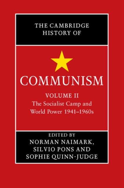 The Cambridge History of Communism arthur cotterell western power in asia its slow rise and swift fall 1415 1999