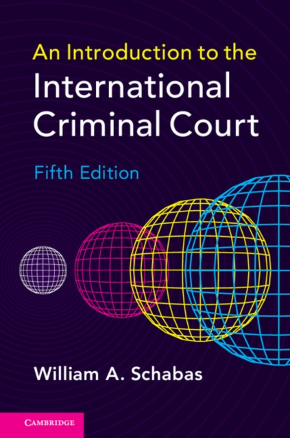"an analysis of the international crime organizations The ""new"" face of transnationalcrime organizations (tcos): a geopolitical perspective and criminal organizations  international community."