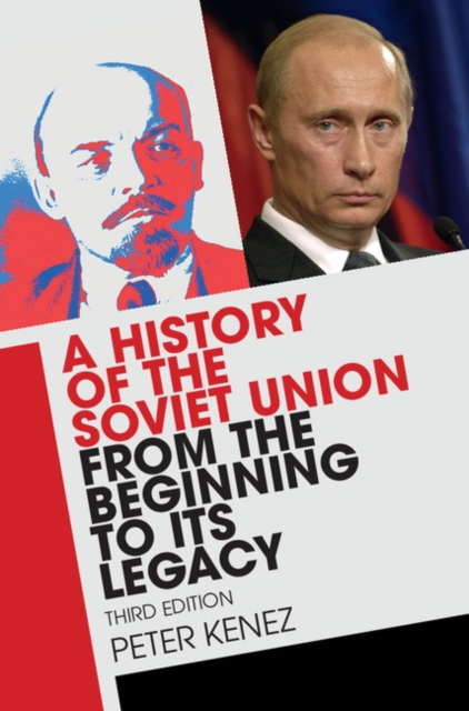 A History of the Soviet Union from the Beginning to its Legacy bremzen a mastering the art of soviet cooking