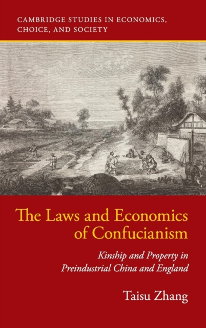 The Laws and Economics of Confucianism kenneth rosen d investing in income properties the big six formula for achieving wealth in real estate