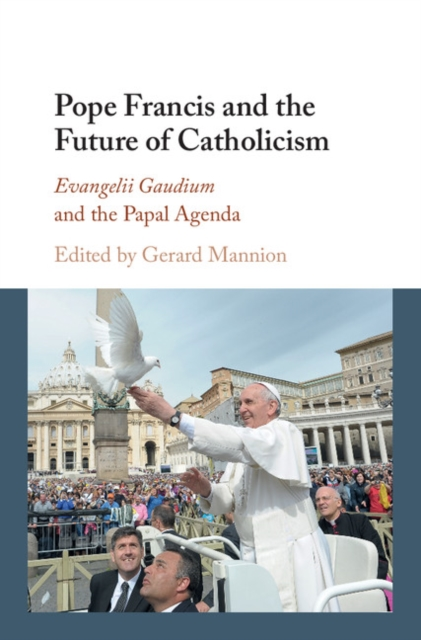 Pope Francis and the Future of Catholicism last templar vol 3 the the sunken church