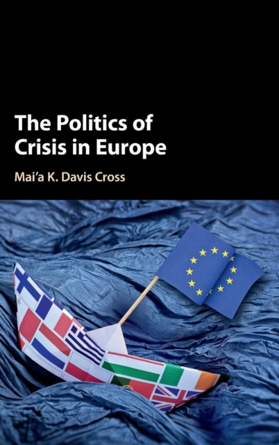 The Politics of Crisis in Europe kim klein fundraising in times of crisis