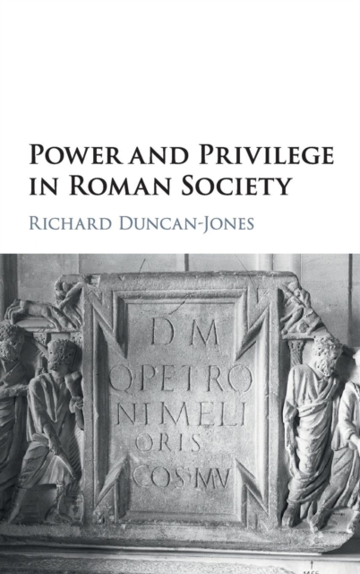 Power and Privilege in Roman Society voluntary associations in tsarist russia – science patriotism and civil society