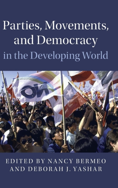 the ideals of a democratic nation brought to american people by various social movements and the sec As a propaganda tool, national security agencies encouraged hollywood to produce anticommunist movies and urged that film politically speaking, the united states and the soviet union were polar opposites at the end of wwii decolonialization by european countries and the withdrawal of axis.