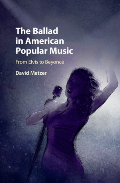 """The Ballad in American Popular Music freedom a documentary history of emancipation 1861a€""""1867 2 volume set"""
