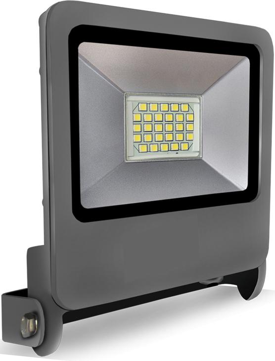 Прожектор светодиодный Beghler, уличный, 10W, 3000K. BT61-01002BT61-01002Прожектор предназначен для наружной м внутренней декоративной и архитектурной подсветки фасадов, стен зданий, памятников архитектуры, деревьев и т.д. Светодиодный прожектор предназначен для работы в сети переменного тока с номинальным напряжением 230В и частотой 50Гц.