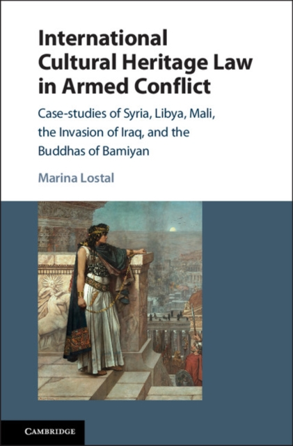 International Cultural Heritage Law in Armed Conflict cr0017 czech 1996 world heritage roleta and shengnai bohm church 2 new 0528 grams