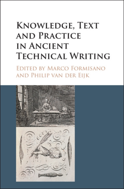 """Knowledge, Text and Practice in Ancient Technical Writing freedom a documentary history of emancipation 1861a€""""1867 2 volume set"""