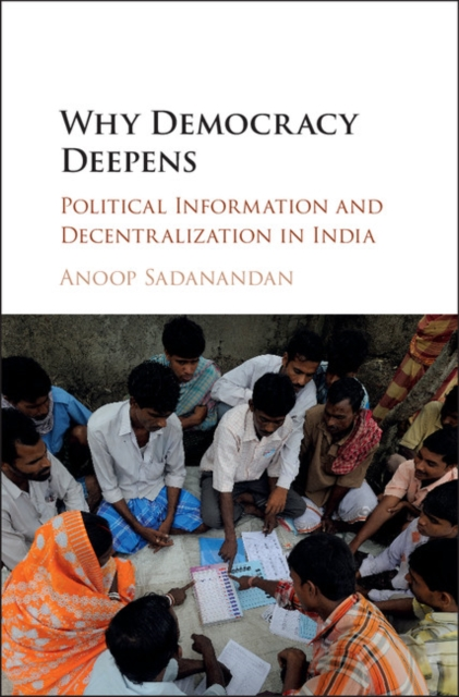 indian democracy and the challenges its facing 2nd challenge that indian democracy is facing currently is unemployment, which causes the large 3rd challenge that indian democracy is facing currently is administrative failure if a political dispensation can be replaced after decades of its rule, that is a sign of strengthening of democracy.