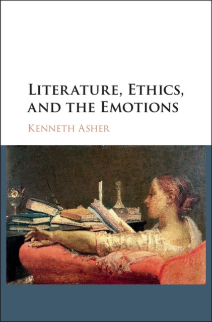 Literature, Ethics, and the Emotions george bernard shaw and the drama of ideas page 4