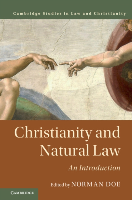 Christianity and Natural Law отсутствует banking law and practice