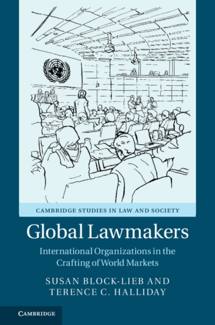 Global Lawmakers magformers магнитный конструктор creative 90
