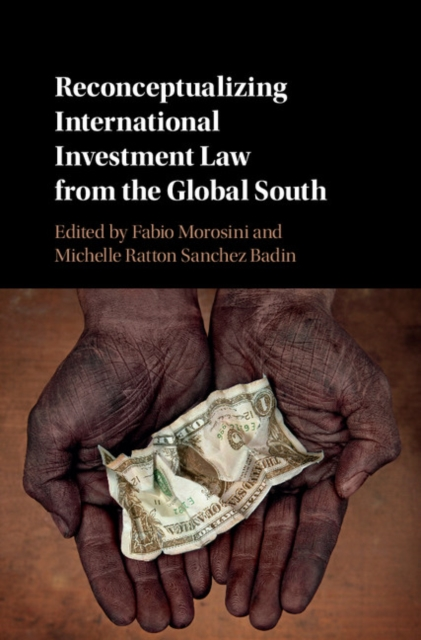 Reconceptualizing International Investment Law from the Global South north and south