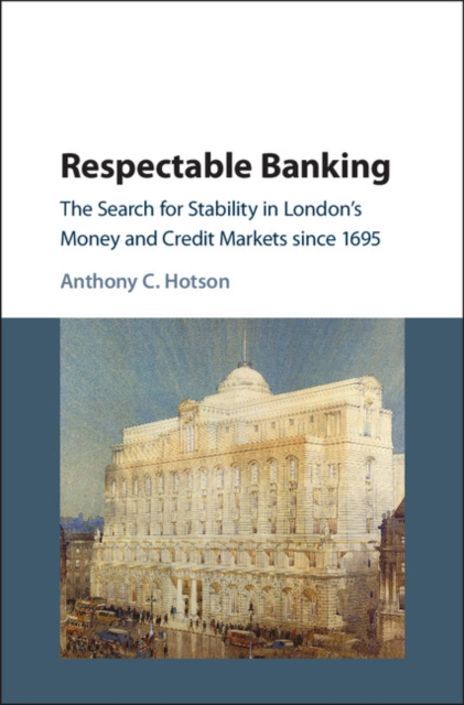 Respectable Banking david sr grau buying selling and valuing financial practices the fp transitions m