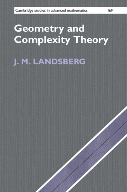 Geometry and Complexity Theory voluntary associations in tsarist russia – science patriotism and civil society