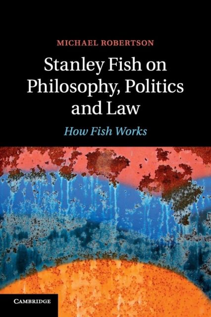Stanley Fish on Philosophy, Politics and Law kittop3868top7532 value kit tops snap off job work order form top3868 and tops the legal pad legal rule perforated pads top7532