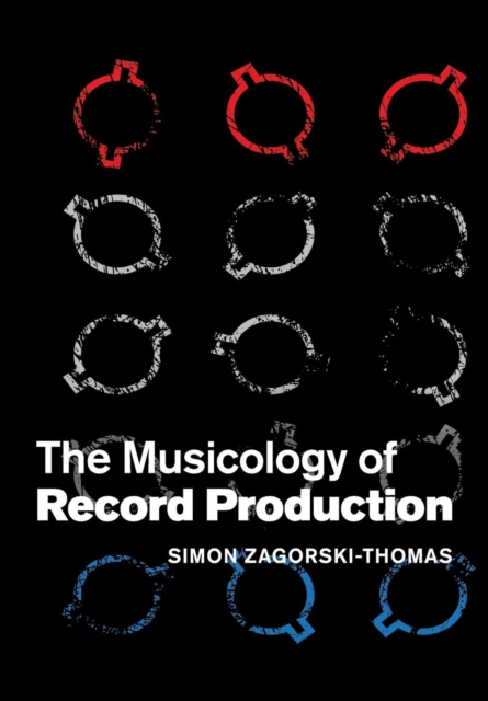 The Musicology of Record Production thomas kirchner merger arbitrage how to profit from global event driven arbitrage