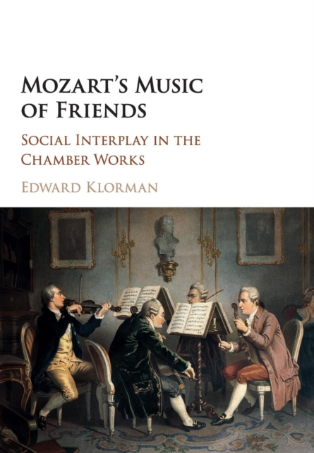Mozart's Music of Friends the fast and the furious music from and inspired by the motion picture