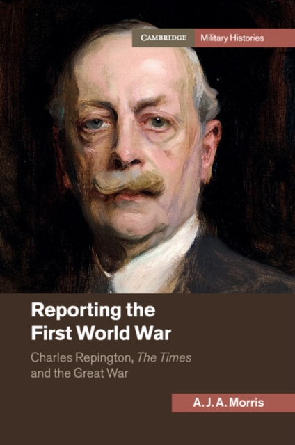 Reporting the First World War tom mcnichol ac dc the savage tale of the first standards war