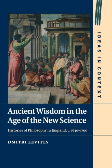 Ancient Wisdom in the Age of the New Science н и руденко рецензия на книгу biagioli m from print to patents living on instruments in early modern europe 1500–1800 history of science 44 2006 p 139–186