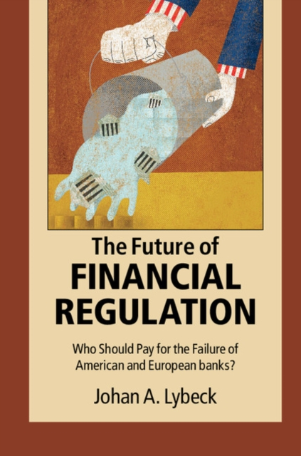 The Future of Financial Regulation h david kotz financial regulation and compliance