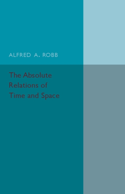 an analysis of the chapter time and space in the postmodern cinema by david harvey in relation to th Start here david harvey is a distinguished professor of anthropology & geography at the graduate center of the city university of new york (cuny), the director of research, center for place, culture and politics, and the author of numerous books.
