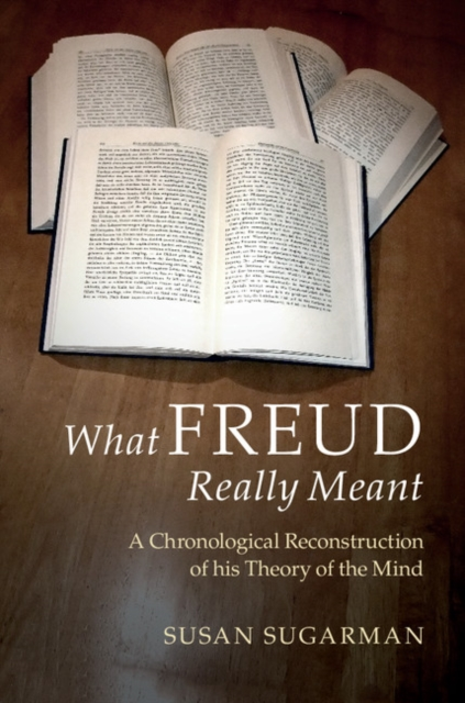 What Freud Really Meant what would freud do