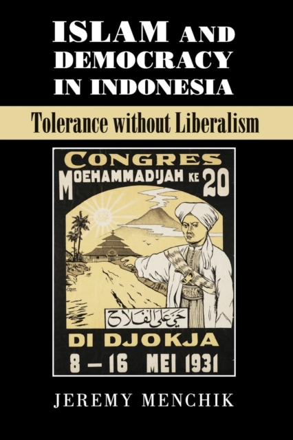 Islam and Democracy in Indonesia