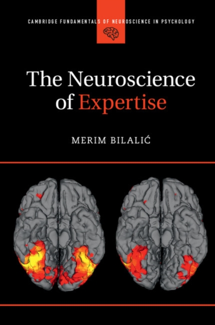 The Neuroscience of Expertise cognitive neuroscience instructors support package – the biology of the mind 3e dvd