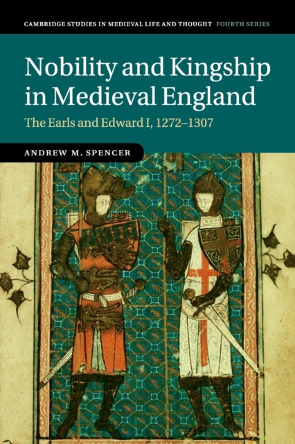 Nobility and Kingship in Medieval England new england textiles in the nineteenth century – profits