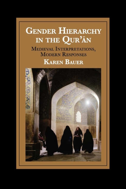 Gender Hierarchy in the Qur'an