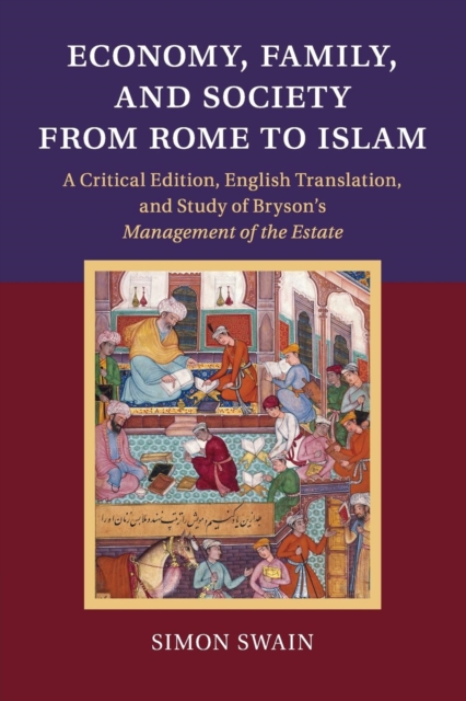 Economy, Family, and Society from Rome to Islam love and marriage in the middle ages