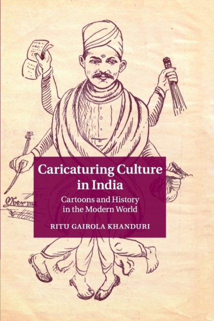 Caricaturing Culture in India geochemistry of groundwater in a river basin of andhra pradesh india