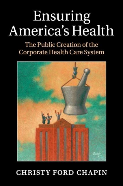 Ensuring America's Health