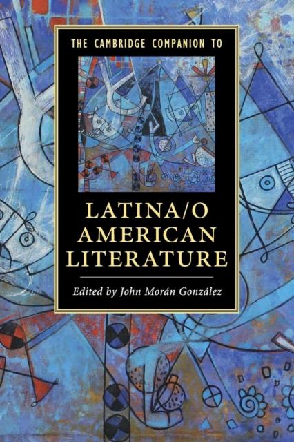The Cambridge Companion to Latina/o American Literature new england textiles in the nineteenth century – profits