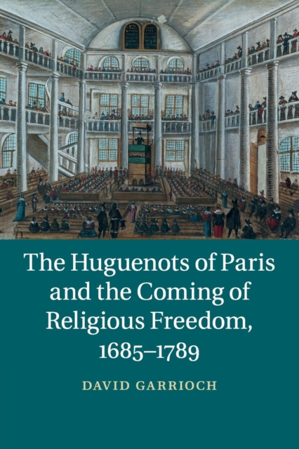 The Huguenots of Paris and the Coming of Religious Freedom, 1685–1789 1no 1nc latching type 16mm round metal power push button switch 5pin multicolor ring led angel eye power symbol switch 12v 24v
