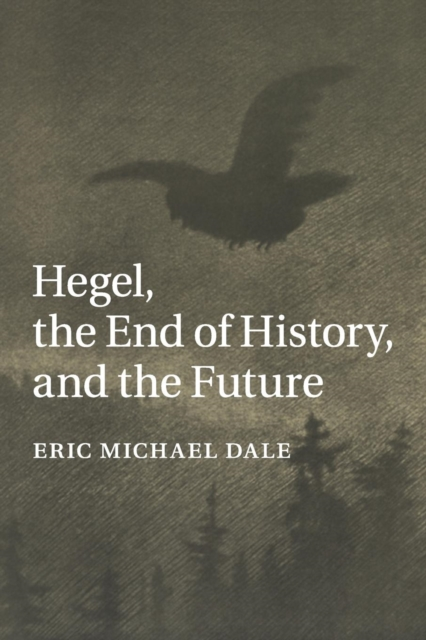 Hegel, the End of History, and the Future samuel richardson clarissa or the history of a young lady vol 8
