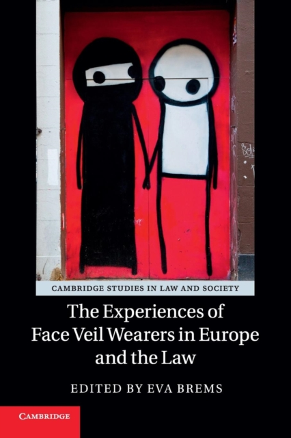 The Experiences of Face Veil Wearers in Europe and the Law the chieftains the chieftains the long black veil