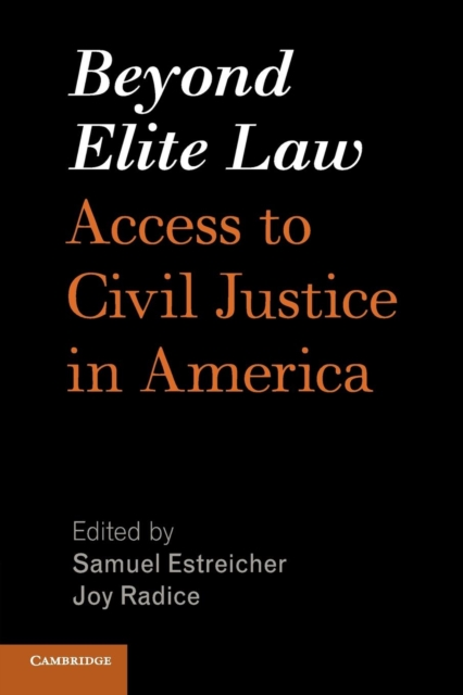 Beyond Elite Law student s sourcebook on state legal liability