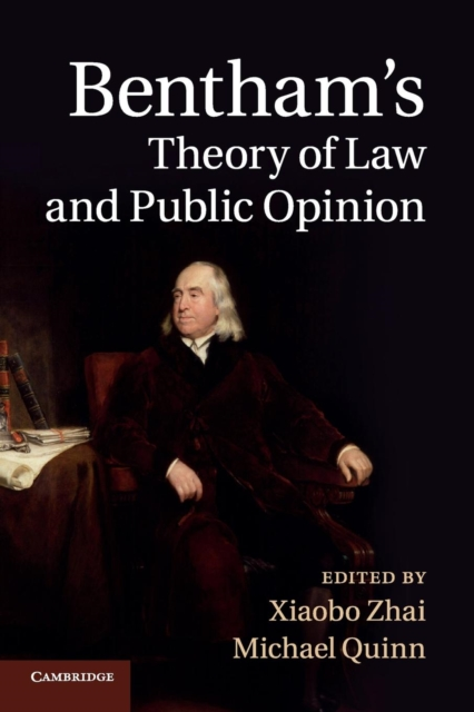 Bentham's Theory of Law and Public Opinion kittop3868top7532 value kit tops snap off job work order form top3868 and tops the legal pad legal rule perforated pads top7532
