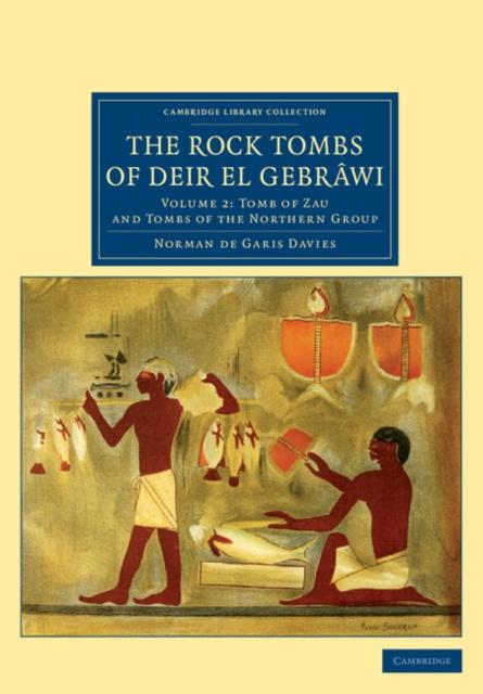 The Rock Tombs of Deir el Gebrawi видеоигра для pc медиа rise of the tomb raider 20 летний юбилей