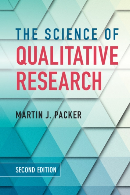 The Science of Qualitative Research atypical employment practices a qualitative investigation