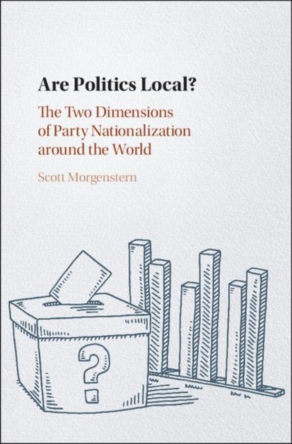 Are Politics Local? david houvenagle local healthcare politics louisville s growth machine 1947 2007
