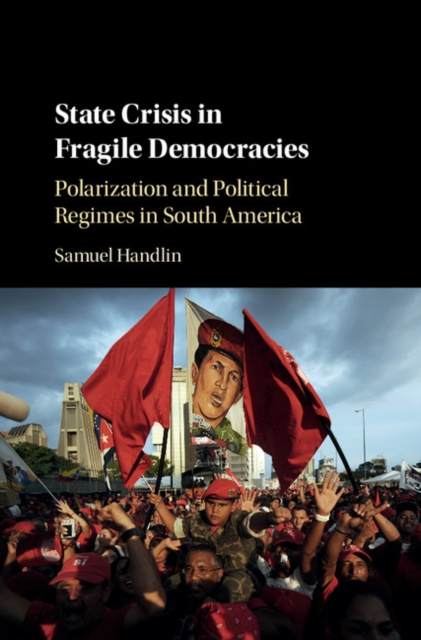 Фото State Crisis in Fragile Democracies business and ethics in a country with political socio economic crisis