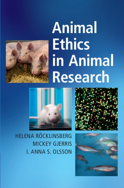 Animal Ethics in Animal Research animal traction in the fadama