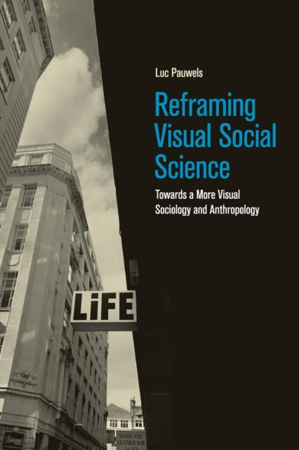 Reframing Visual Social Science voluntary associations in tsarist russia – science patriotism and civil society